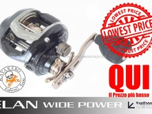 ELAN-Wide-Power-71BL-QUI-IL-Prezzo-piu-basso.jpg