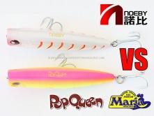 NOEBY-VS-POP-QUEEN.jpg