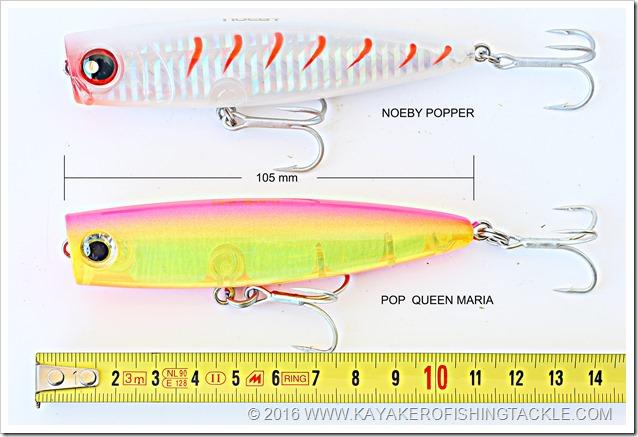 POP-QUEEN-E-CLONE-misure-lunghezza