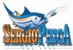 logo-Sergio-Pesca