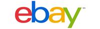 nuovo-logo-ebay