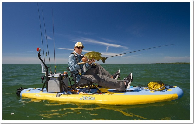 pedal-kayaks-hobie-mirage-inflatable-single-i11s-2016-3