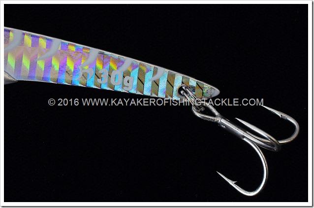 NADA-Sparrow-part-attacco-posteriore