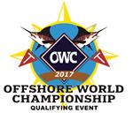 OWC-lo-res_2017