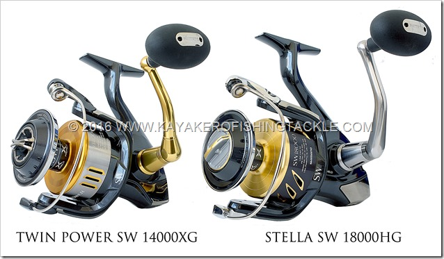 Shimano-Twin-Power-SW-14000-Stella-18000