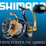 Shimano-Twin-Power-SW-14000-cover.jpg
