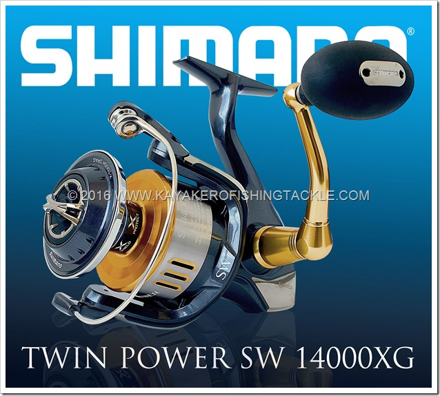 Shimano-Twin-Power-SW-14000--cover