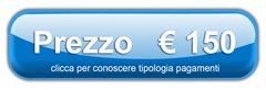 Bottone Prezzo 150