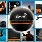 Deeper-PRO-Cover.jpg