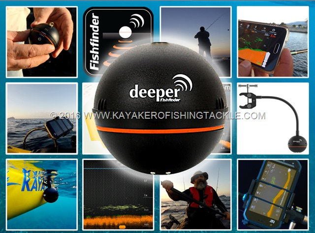 Deeper-PRO-Cover