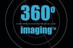 Hummonbird-sonar-imaging.jpg