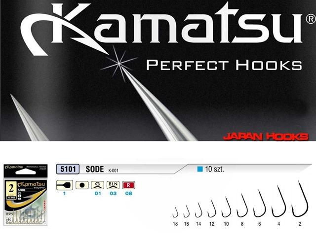 Kamatsu_Sode