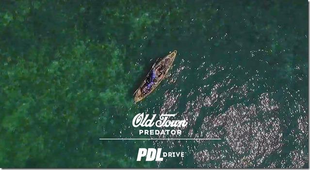 Old-Town-Predator-PDL