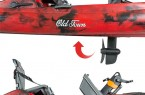 Old_Town_Predator_PDL_ribaltamento-pedali.jpg