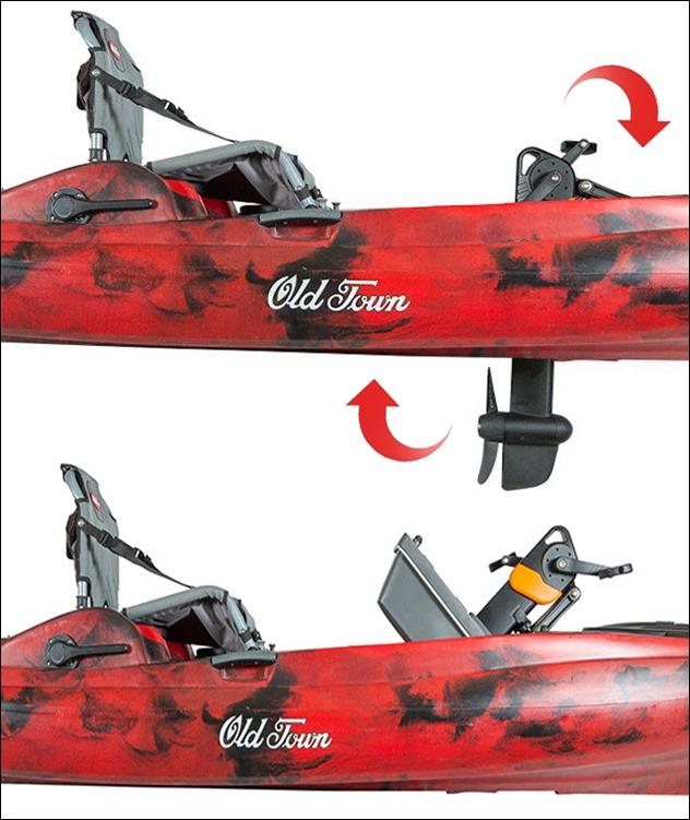 Old_Town_Predator_PDL_ribaltamento-pedali