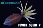POWER-SQUID-cover.jpg