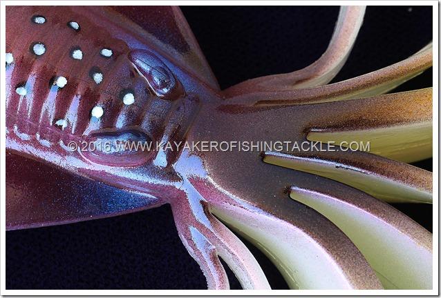 POWER-SQUID-part-occhi-e-tentacoli
