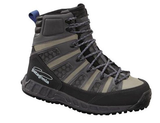 Patagonia-Lightweight-cover_thumb