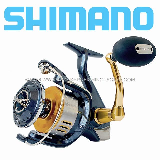 Twin-Power-14000XG-Shimano