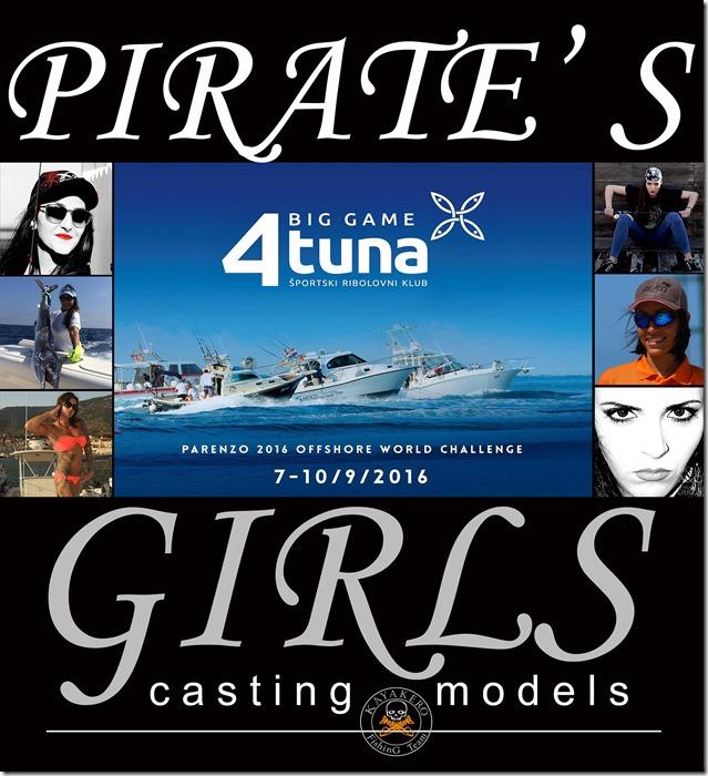 pirate-girls-Parenzo-2