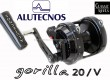 ALUTECNOS-Gorilla-20V-cover.jpg