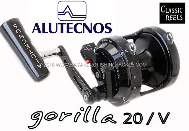 ALUTECNOS-Gorilla-20V-cover