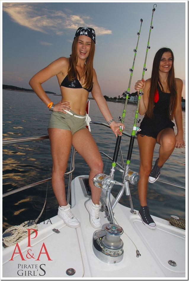 Artico-e-Pirate-Girl-1