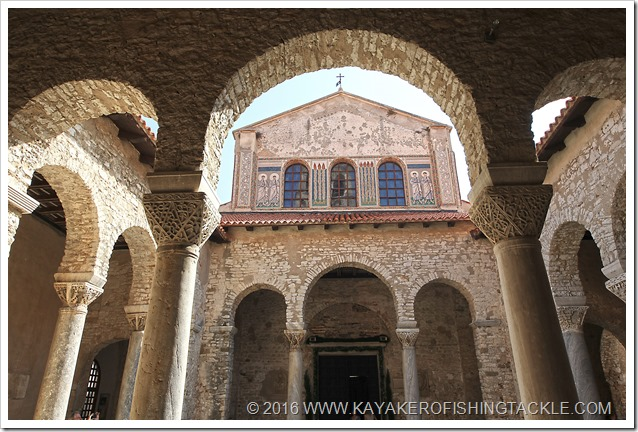 Basilica-Bizantina