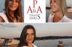 CROATIA-Pirate-Girls-cover.jpg
