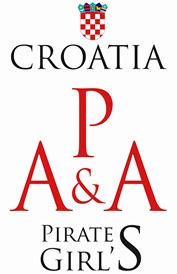 CROATIA-Pirate-Girls-logo
