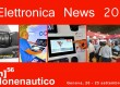 Elettronica-News-2016-cover.jpg