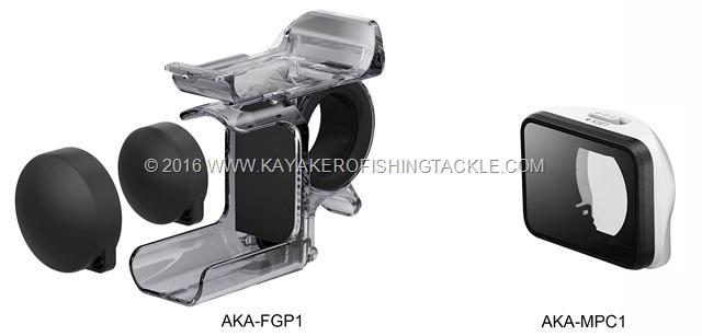 FDR-X3000R-4K-accessori