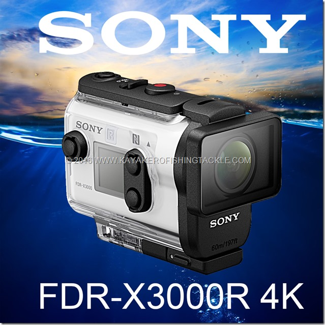 FDR-X3000R-4K-cover