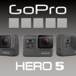 GOPRO-Hero-5-cover.jpg