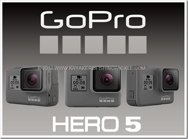 GOPRO-Hero-5-cover