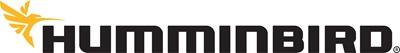 HB_CMYK_logo
