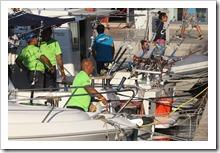 Imbarcazioni-fishing-a-Parenzo-2