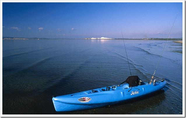 Kayak-e-Pedalo-1
