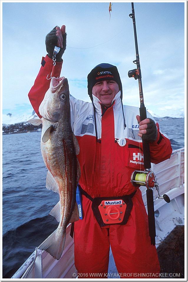 -Lofoten--WCCF-campionato-mondiale-pesca-merluzzo