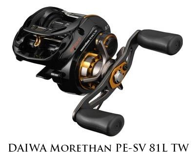 MORETHAN-PE-SV-81L-TW-1