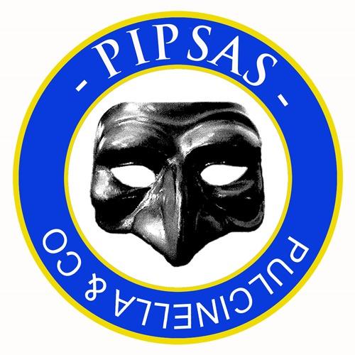 PIPSAS