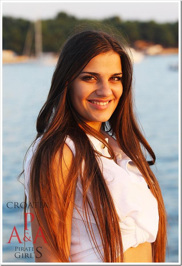 Pirate-Girls-Croatia-8