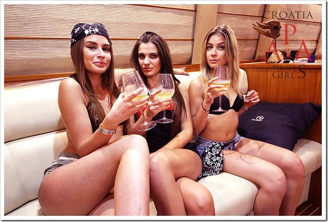 Pirate-Girls-Croatia