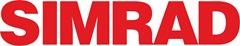 Simrad-Logo-(1)