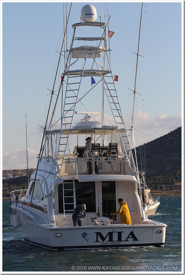 Turchia-Alacati-Fishing--International-Tournament-
