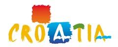 croatia-tourism-logo