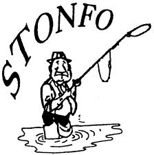 Ivo Stoppioni logo