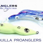 KS-SQUILLA-Proanglers-Glow-Cover.jpg