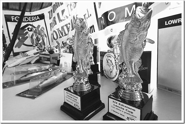 Leccia-Cup-2016--Sua-Maesta--premi