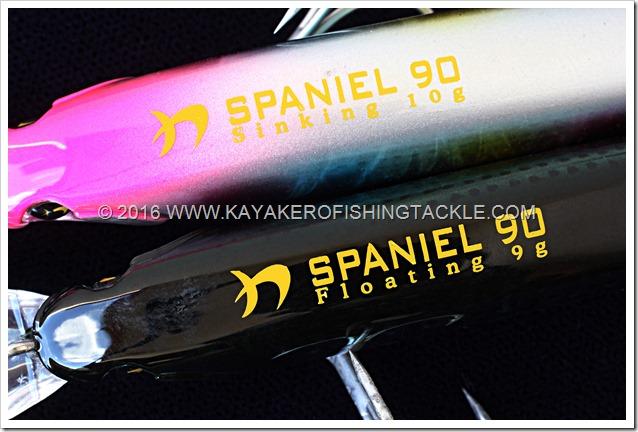 NADA Spaniel-120-90--vista-frontale (2)